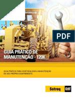 120K-GuiaDIM.pdf