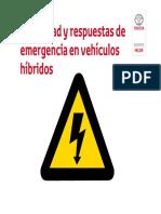 02-Seguridad y Respuestas de Emergencia