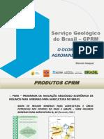 ocorrencias-de-agrominerais-no-para-cprm.pdf
