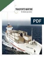 transportemaritimo2012-121209132134-phpapp01.pdf