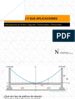 PPT_S01_MB_Inecuaciones_Primer_Segundo_Polinomiales_Racionales_Aplicaciones.pptx