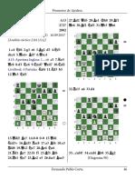 15- Ivanchuk vs. Aronian