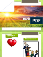 Presentación parabola del sembrador (1)