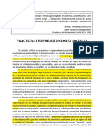 Staffolani Practicas y Representaciones