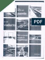 V413delaic_1108_leyva_puente0001.pdf