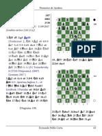 19- Aronian vs. Matlakov,Maxim