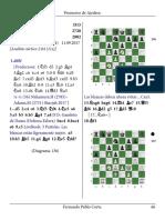 20- Matlakov,Maxim vs. Aronian