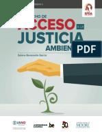 Cuaderno-3-justicia-ambiental.pdf