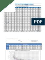 ARCABUCO_IDF_24010630.pdf