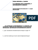 pruebadelahistoriadelaconquistaydescubrimientoamerica5aobsico-140402131828-phpapp02