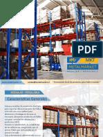 rack.pdf