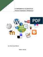 34479345-Herramientas-Colaborativas-Web-2-0-en-el-proceso-ensenanza-aprendizaje.docx
