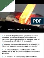 FORMADO_MECANICO.pptx