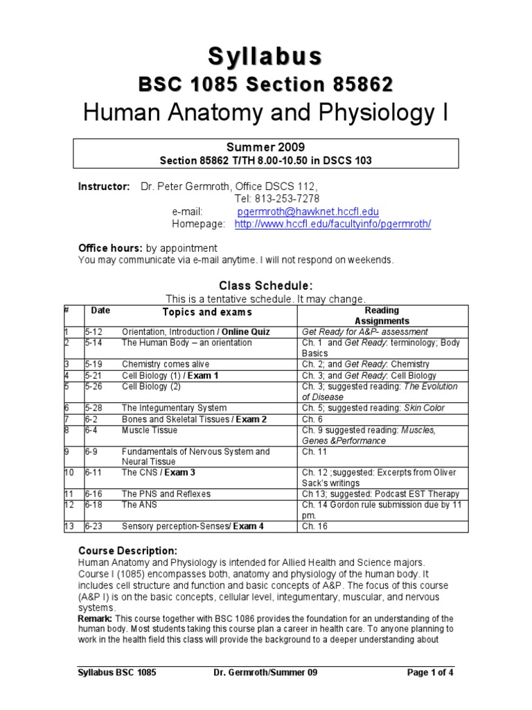 Famoso Anatomy And Physiology Chemistry Comes Alive Componente ...