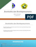 Referat Bp Dan Bronkiommmm