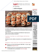 Momias de albóndigas.pdf