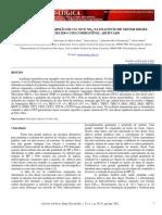 Miranda et al. (2011).pdf