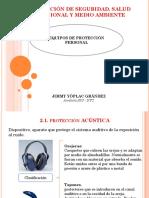 Capacitacion EPPs (2)