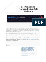 Manual de Malwarebytes Anti.docx
