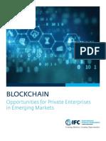 IFC EMCompass BlockchainReport WebReady