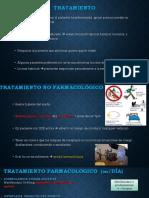 tratamiento narcolepsia.pptx
