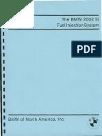 BMW 2002 Tii Kugelfischer Guide.pdf