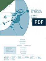 PROGRAMA DE CUARTO GRADO.pdf