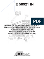 Manual Plataformas movilizacion.pdf