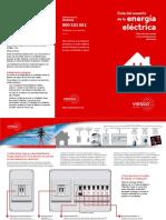 atencion_averias_instalaciones_electricas.pdf