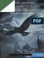 Guia_completa_de_la_Tierra_Media_Ilustrada.pdf;filename_= UTF-8''Guia%20completa%20de%20la%20Tierra%20Media%20Ilustrada.pdf