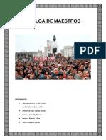 HUELGA DE MAESTROS cara.docx