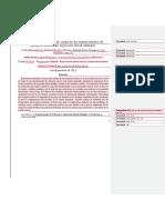 ARTICULO (Predicción de la curva de carga de un tranformador de potencia).docx