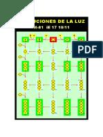 M-81 Evoluciones de La Luz, Manuel Susarte