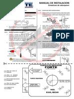 Manual Forte