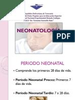 neonatologia-140430212610-phpapp01