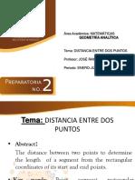Distancia entre dos puntos JRAA.pptx