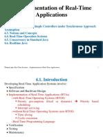 Curs 6 - Implementation_4-1.pdf
