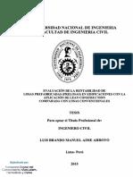 Prelosas.pdf