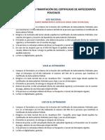 dircri_requisitos_para_tramitar_certific_antec_polic_CERAPS.pdf