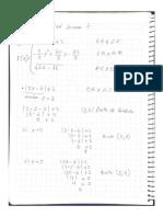 Control de Matematicas Semana 7