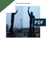 Estatua Luis Carlos Galán Sarmient2