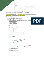 Problema Aplicativo 1-Gas Natural