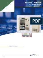 AEES Catalogue