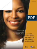 Banner_TSE_Mulheres_Politica_120x180cm.pdf