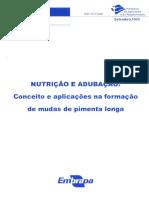 embrapa adubação.pdf