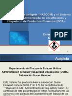 Communicacion_de_Peligros.pptx