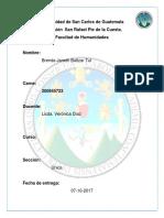 Universidad de San Carlos de Guatemal1 - copia.docx