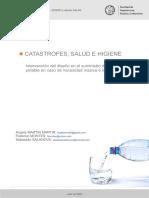 Catástrofes, salud e higiene.pdf