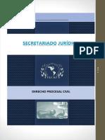 Derecho procesal (1).pdf