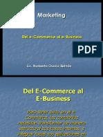 Del Ecommerce Al Ebusiness_10 Reglas